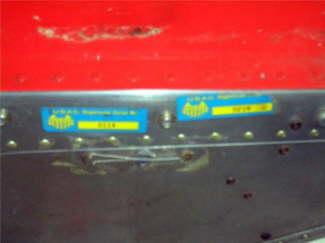 nuCIMG0331