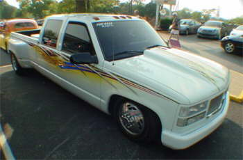 Used Car Lots In Louisville Ky >> Page 3