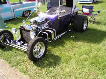 rosanky single guys We delightfully announce the 5th annual crusin' to rosanky car show hosted by rosanky baptist church as a benefit for the youth ministry and outreach programs.
