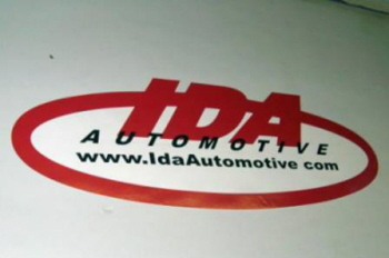 IDA 125