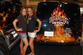 Dover downs casino winners