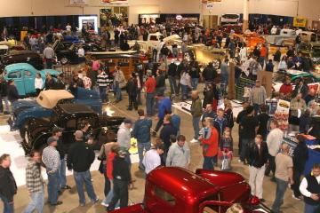 BMW Idaho Falls >> Boise Roadster Show