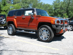 display hummer form southfield chrysler jeep. Cars Review. Best American Auto & Cars Review