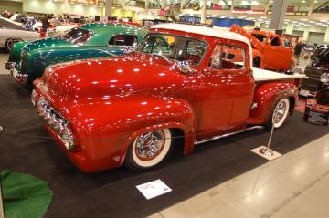 db_Daryle_Kauzlarich_53_Ford_pickup1.jpg