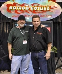 bo huff 3rd annual rockabilly car show. Black Bedroom Furniture Sets. Home Design Ideas