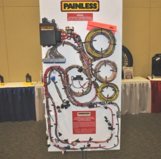 ls1 painless wiring harness painless free printable wiring diagrams