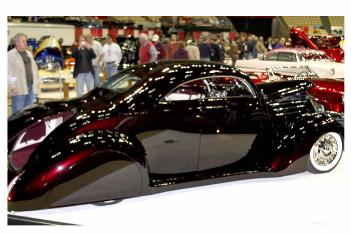 san francisco rod custom motorcycle show. Black Bedroom Furniture Sets. Home Design Ideas