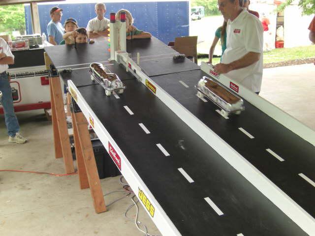 njsra valve cover racing