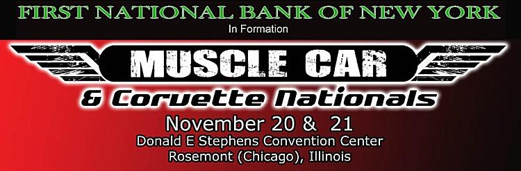 musclecarnatls2010