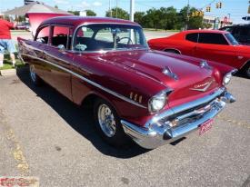 hotrod hotline car show rose novosel mike savoie chevrolet cruisei n. Cars Review. Best American Auto & Cars Review