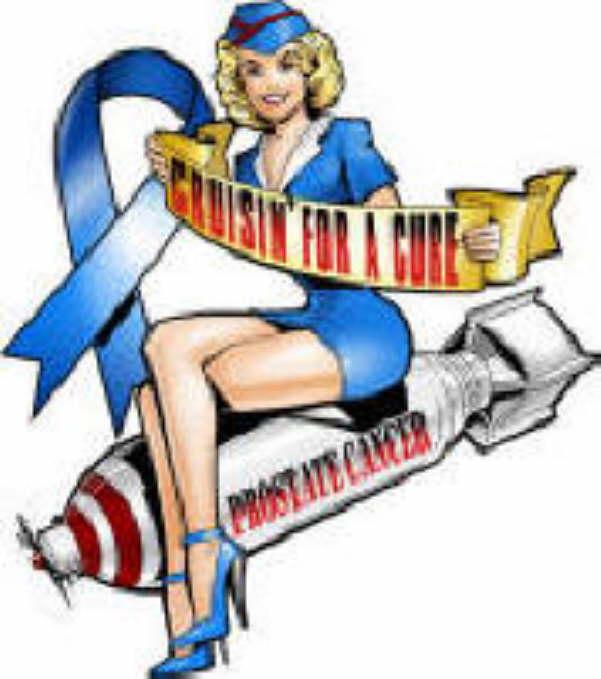 Bombers Logo Bomber Logo