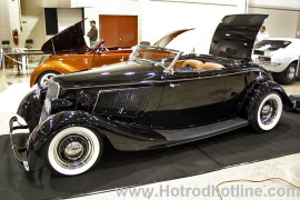 4th annual salem roadster show salem roadster show 2014 and