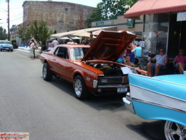 Sawyer motors antique hotrod and classic car show for Sawyer motors saugerties ny