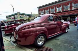 Arlington Wa Classic Cars