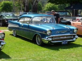car buyers guide australia victoria