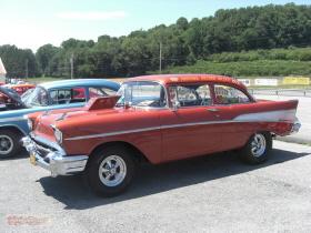 Maple Grove Classic Cars