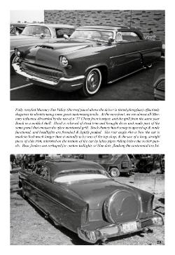 Layout-1_Page-31