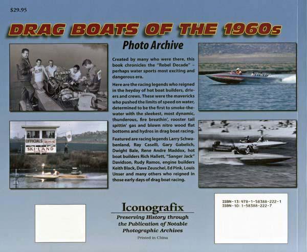 Boats  002AA