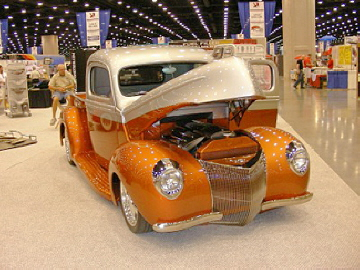 AA40ford25