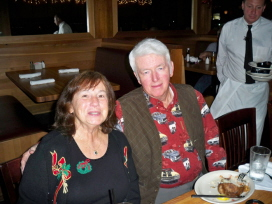 christmas party 2011 015