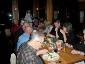 christmas party 2011 018