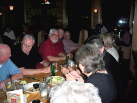 christmas party 2011 019