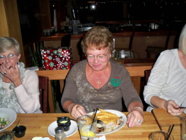 christmas party 2011 021