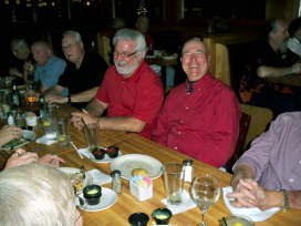 christmas party 2011 022