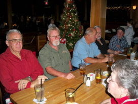 christmas party 2011 026