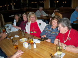 christmas party 2011 027