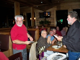 christmas party 2011 029