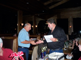christmas party 2011 033