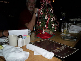 christmas party 2011 037