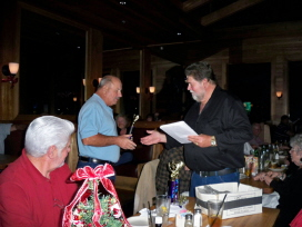 christmas party 2011 038