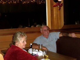 christmas party 2011 040