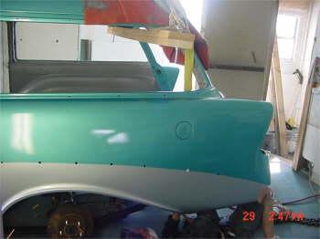 MVC-022S
