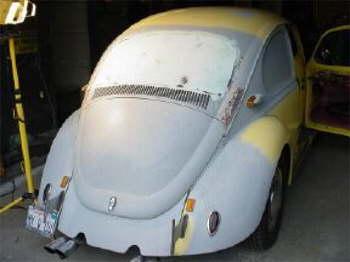 My little VW0008