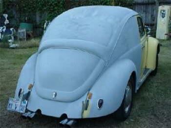 My little VW0018