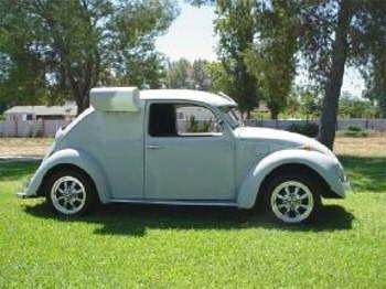 My little VW0020