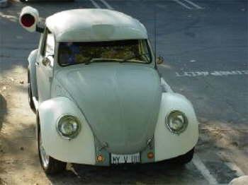 My little VW0028