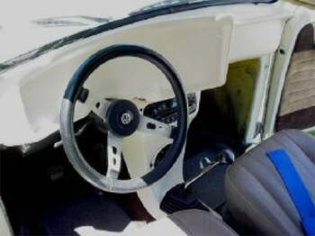 My little VW0040