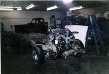 donor truck body off frame - Copy