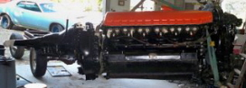 transmotor