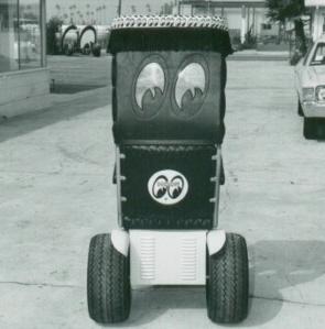 cart 1a
