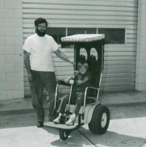 cart 2a
