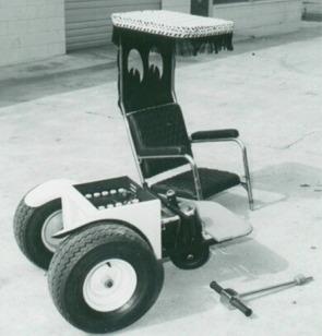 cart 3a1