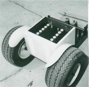 cart 4a1