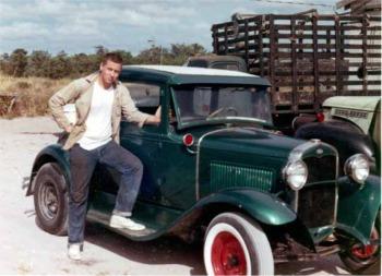 Chuck-Watson-at-Farma