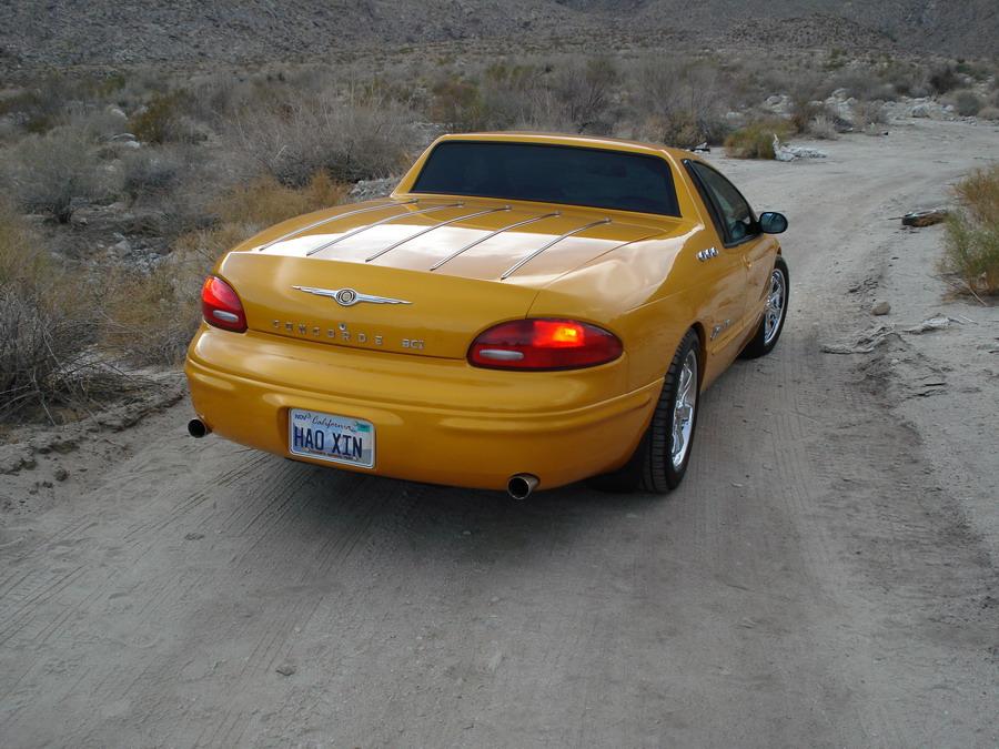 jxcoupe10-900