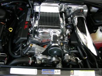DSCN1666